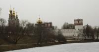 Михаила Державина похоронят на Новодевичьем кладбище рядом с отцом