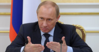 Во главе угла – цифровизация: как Россия избавлялась от бюрократии
