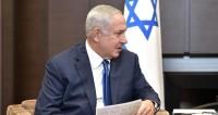 Нетаньяху планирует обсудить с Путиным политику Ирана в Сирии и Ливане