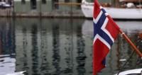 Замглавы партии Норвегии подал в отставку после обвинений в домогательствах