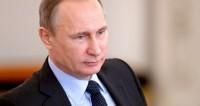 Путин посмотрел с ветеранами фильм «Рубеж» в музее прорыва блокады Ленинграда