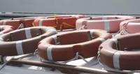 Ни один член экипажа горящего иранского танкера не выжил