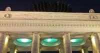 В Москве откроется выставка «Парк Горького. Начало»