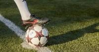 Рано вешать бутсы на гвоздь: самый старый футболист в мире еще поиграет