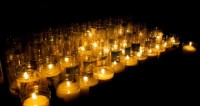В Бразилии умерла бывшая солистка Большого театра Галина Кравченко