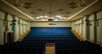 Вахтанговский спектакль «Дядя Ваня» покажут в кинотеатрах США И Великобритании