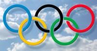 Спортсмены из КНДР выступят на Олимпиаде-2018 в четырех видах спорта