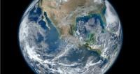 Российские физики придумали защиту от разрушительных астероидов