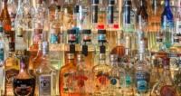 Покупателей алкоголя в России хотят напугать страшными картинками