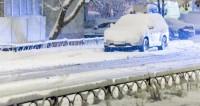 Рекордные морозы: спасатели в Якутии приведены в повышенную готовность