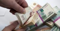 Поддержка рублем: на сколько в России вырастут пенсии и социальные выплаты в 2018 году