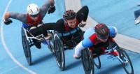 Возвращение России в паралимпийское движение: спортсмены едут в Пхенчхан