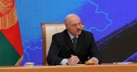Лукашенко: Беларуси и России нельзя закрываться друг от друга