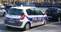 Школьный автобус попал в ДТП во Франции: около 30 пострадавших