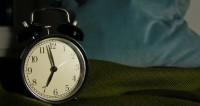 Спите на здоровье: что такое правильный сон