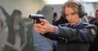 Сериал «Метод Лавровой» на «Мире»: обратная сторона таланта