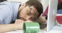 Ученые рассказали, как зрачки реагируют на разные сны