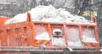 Снежный шторм в Казахстане сменится морозами