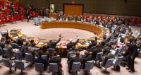 Число женщин и мужчин в руководстве ООН впервые сравнялось
