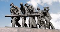 75 лет со дня прорыва блокады Ленинграда: «От голода я перестала ходить»