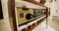 Советские меломаны и музыка из подполья. Как это было