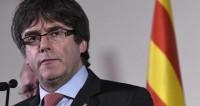 Пучдемон может вновь возглавить Каталонию