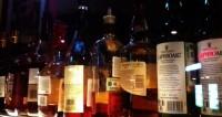 Обзор прессы: во время мундиаля регионы ограничат продажу алкоголя