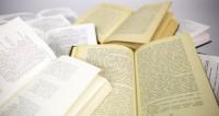 В московские библиотеки завезли Пелевина и Сорокина