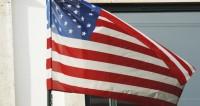 Рейтинг одобрения роли США в мире при Трампе упал до минимума