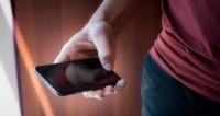 Минские студенты разработали мобильное приложение по выборам в Советы