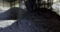 Угрозы больше нет: Киев отменил санкции против угля из России