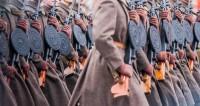 Умереть, но город не сдавать: как шла Сталинградская битва