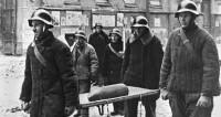 Воспоминания детей блокады: У нас считалось – кто не служил в армии, тот не мужчина...