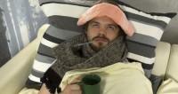 Заболел – работай дома: в Швейцарии могут ввести новый порядок