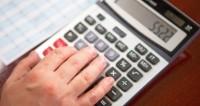 Мень: Ипотечные ставки в России могут снизиться до 6% годовых