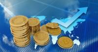 ВЦИОМ: Россияне не торопятся скупать биткоины