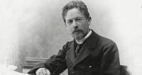 Британские ученые: Чехов умер от кровоизлияния в мозг