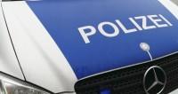 В Германии туристический автобус попал в ДТП: есть жертвы