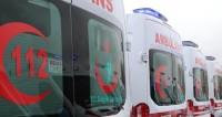 Школьный автобус въехал в дерево в Турции: более 10 жертв