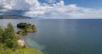 Китайские инвесторы заинтересовались развитием туризма на Байкале
