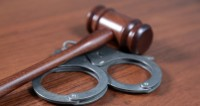 Дело создателя «Наутилуса»: прокуратура обвинила Мадсена в убийстве