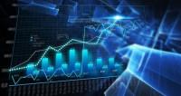 Богач Безос: почему состояние бизнесменов растет как на дрожжах?