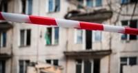 В фонд реновации жилья в Москве передадут около 30 домов
