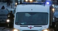 Взрыв в Подольске случился при попытке разобрать гранату