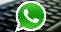 WhatsApp запустил бесплатную бизнес-версию мессенджера