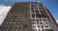 В Москве подготовили 14 домов для переселения по реновации