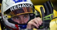 «Уильямс» подтвердил участие Сироткина в гонках «Формулы-1»
