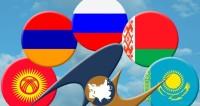 Проект ЕАЭС: как страны бывшего СССР пришли к новому союзу