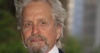 Порочный Голливуд: журналистка обвинила Майкла Дугласа в развратном поведении
