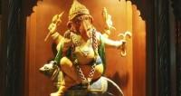Российские туристы вошли в топ-10 самых частых гостей Индии